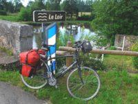 Lang leve de Loir
